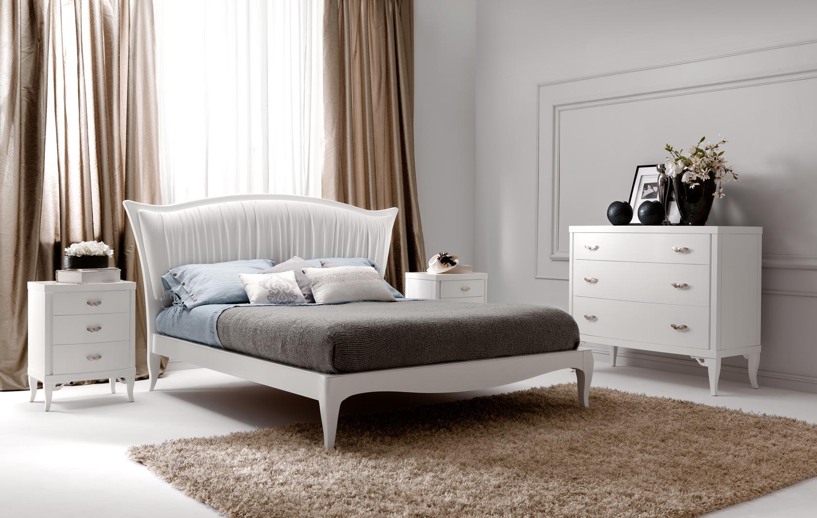 Classico - Marchi camere da letto ...