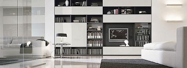 Moderno for Portale arredamento